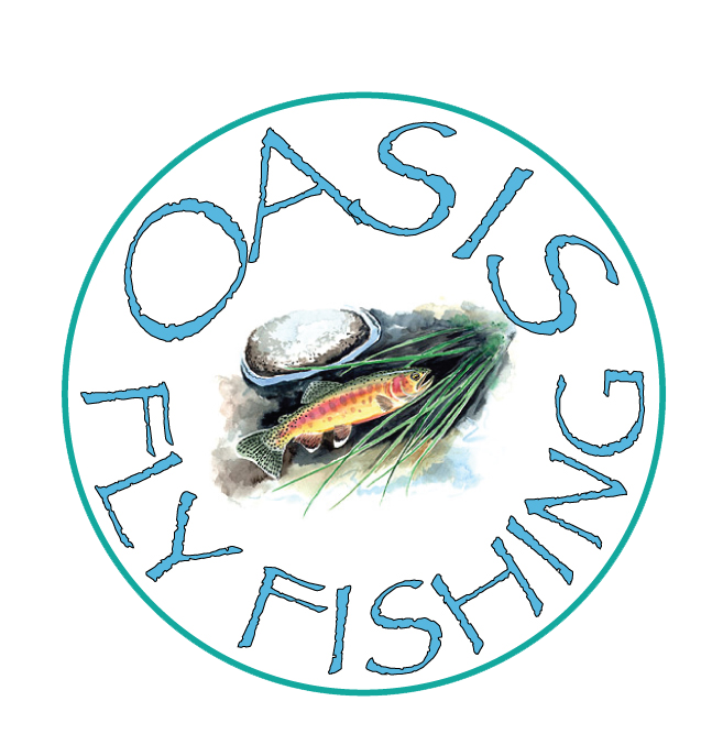 OASIS FLY FISHING